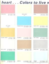 Pastel paint colors Pastel Blue Pastel Paint Colors And Jewel Pastel Paint Colors Sherwin Williams 2maestrome Pastel Paint Colors And Jewel Pastel Paint Colors Sherwin Williams