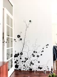 Small Picture Simple Wall Designs Home Design Ideas