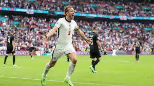 يلا شوت بث مباشر ايطاليا وانجلترا HD|النهائي| مشاهدة مباراة انجلترا  وايطاليا بث مباشر يورو 2020 اليوم 11-7-2021