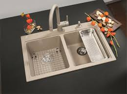 Franke Granite Kitchen Sinks Robinson Lighting Bath Centre Complete Your Dream Kitchen With A