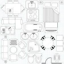 Simple Furniture Plans Simple Woodwork Plans Icon Mir2us