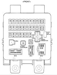 2012 elantra fuse diagram wiring diagrams best 2012 elantra fuse box wiring diagram online rav4 fuse diagram 2012 elantra fuse diagram