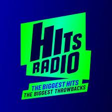 Hits Radio The Biggest Hits The Biggest Throwbacks