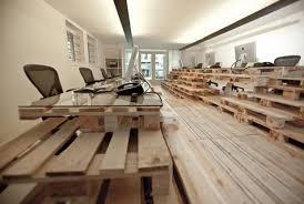 pallet office. The Pallet Office Pallet Office