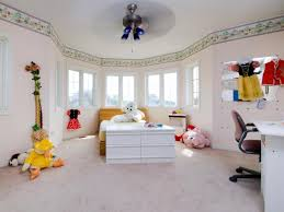 Perfect Girls Bedroom Candice Olsons Princess Perfect Little Girls Room Hgtv