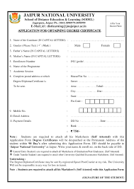 Certificate Self Certificate Form Medical Certificate Of Cause Of