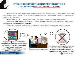 Презентация на тему ОСНОВАНИЯ ДЛЯ ПРОВЕДЕНИЯ КОНТРОЛЬНЫХ  3 3 ПРОВЕДЕНИЕ КОНТРОЛЬНЫХ