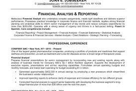 Resume Rewrite Service Free resume Great Professional Resume Dramatic Resume Rewrite Service 1