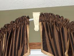 curtain rods target curtain rods home depot pineapple curtain rod