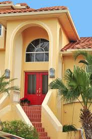 exterior house painters in scottsdale