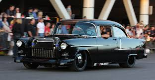 55 Chevy   T's Loves 8.0   Pinterest   Chevy, 1955 chevrolet and ...