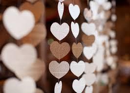 Love Wedding Decorations Wedding Decor Decorative Wedding Centerpieces Ideas Wedding