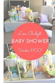 Best 25+ Budget baby shower ideas on Pinterest | Baby shower ideas ...