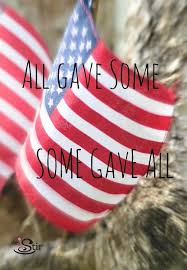 Memorial Day Quotes Awesome Memorial Day Thank You Quotes Adorable 48 Memorial Day Thank You