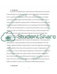 red lotus model essay example topics and well written essays  red lotus model essay example