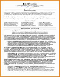 Resume Sample Archives Ideas Medical Device Sales Objective Examples