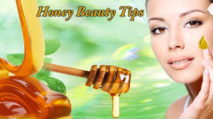 indian skin in hindi middot beauty tips hindi women age men s oily middot beauty tips honey makeup