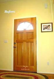 sliding glass door trim sliding door trim pocket door trim pocket door t painted door trim