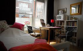 confetto ffertig contemporary living room. 2866047264 Confetto Ffertig Contemporary Living Room