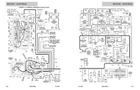 3394rt jlg wiring schematic wiring diagram for you • 3394rt jlg wiring schematic wiring diagrams schematic rh 34 historica94 de genie rough terrain scissor lifts