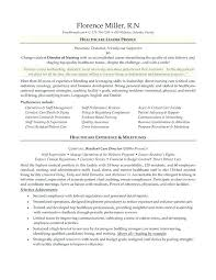 Lpn Resume Examples Magnificent Sample Lpn Resume Nursing Home Examples Of Resumes Elegant For Exam
