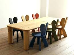 children tables children tables and chairs surprising wooden children table and chair with additional office chairs children tables