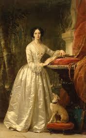 856 Best Women In 16th 19th Century Art Images On Pinterest