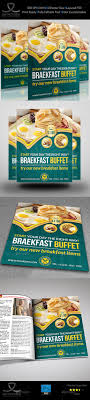 breakfast restaurant flyer template restaurant breakfast breakfast restaurant flyer template design graphicriver net