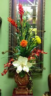 528 best artificial floral arrangements images