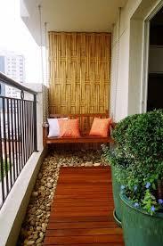 Pequenas varandas e jardins. Balcony IdeasPatio ...