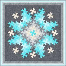 Pinterest'teki en iyi 27 twister quilt görüntüleri & Twister Sparkler Designer Pattern: Robert Kaufman Fabric Company Adamdwight.com