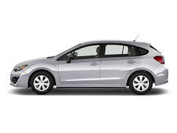 subaru impreza 2015 hatchback white. Contemporary White Subaru Impreza 20i Limited Package With Tech And Subaru Impreza 2015 Hatchback White