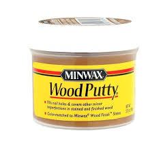 Wood Puddy Cebollastomate Co