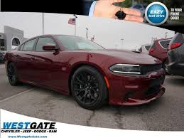 2018 dodge super bee. interesting super dodge charger srt8 super bee indiana  20 used  cars in mitula to 2018 dodge super bee