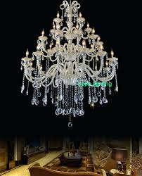 chandeliers bronze and crystal foyer chandelier modern crystal chandelier bed room antique luxurious large crystal