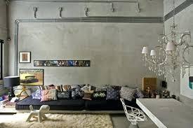 Decorative Wall Covering Design Ideas Concrete Wall Covering Ideas Patio Privacy Ideas To Keep Your 74