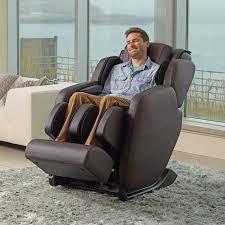 body massage chair. Body Massage Chair F