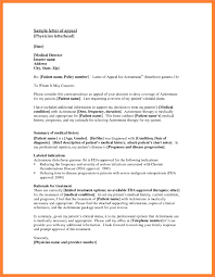 how to write an appeal letter for unemployment thebridgesummit co in writing an appeal letter