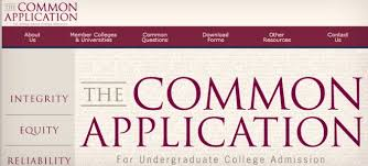 common application activities section strategies most