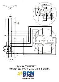 metering pt wiring diagram great installation of wiring diagram • 9s ct wiring diagram y wiring diagram todays rh 10 8 10 1813weddingbarn com isochors in pt diagram pt ptt inr diagram
