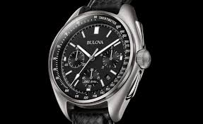 7 most affordable swiss made watch brands graciouswatch com bulova affordable swiss watch brands