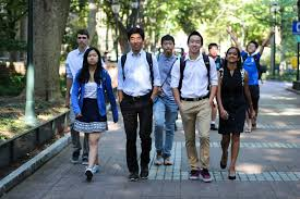 summer engineering academy  kc16