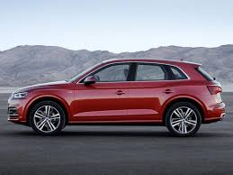 audi q5 2018 mexico. interesting mexico 2018audiq5redprofile in audi q5 2018 mexico d