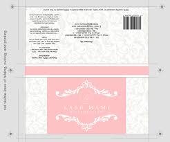 Creative Touch Design Ltd Feminine Upmarket Hair And Beauty Packaging Design For