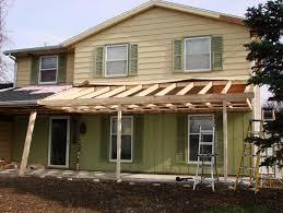 front porch roof framing details u2022 porches ideas rh ertny shed roof porch framing details gable roof framing
