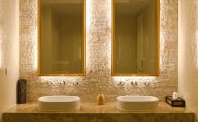 Spiegelleuchte Badezimmer Cool Led Spiegelleuchte Bad Sfenjgorg