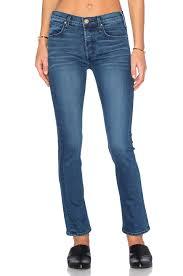 Mcguire Denim Jeans For Sale Shop The Creative Dynamic