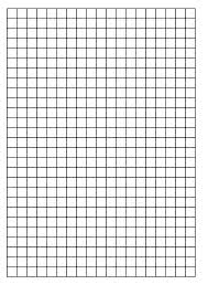 Printable Grid Chart How To Print Graph Paper Csdmultimediaservice Com