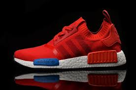 adidas shoes 2016 for men red. adidas men\u0027s shoes 2016 for men red