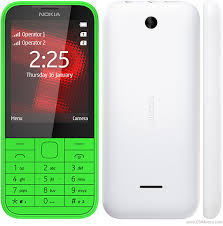nokia phone 2014 price list. nokia 225 phone 2014 price list 8